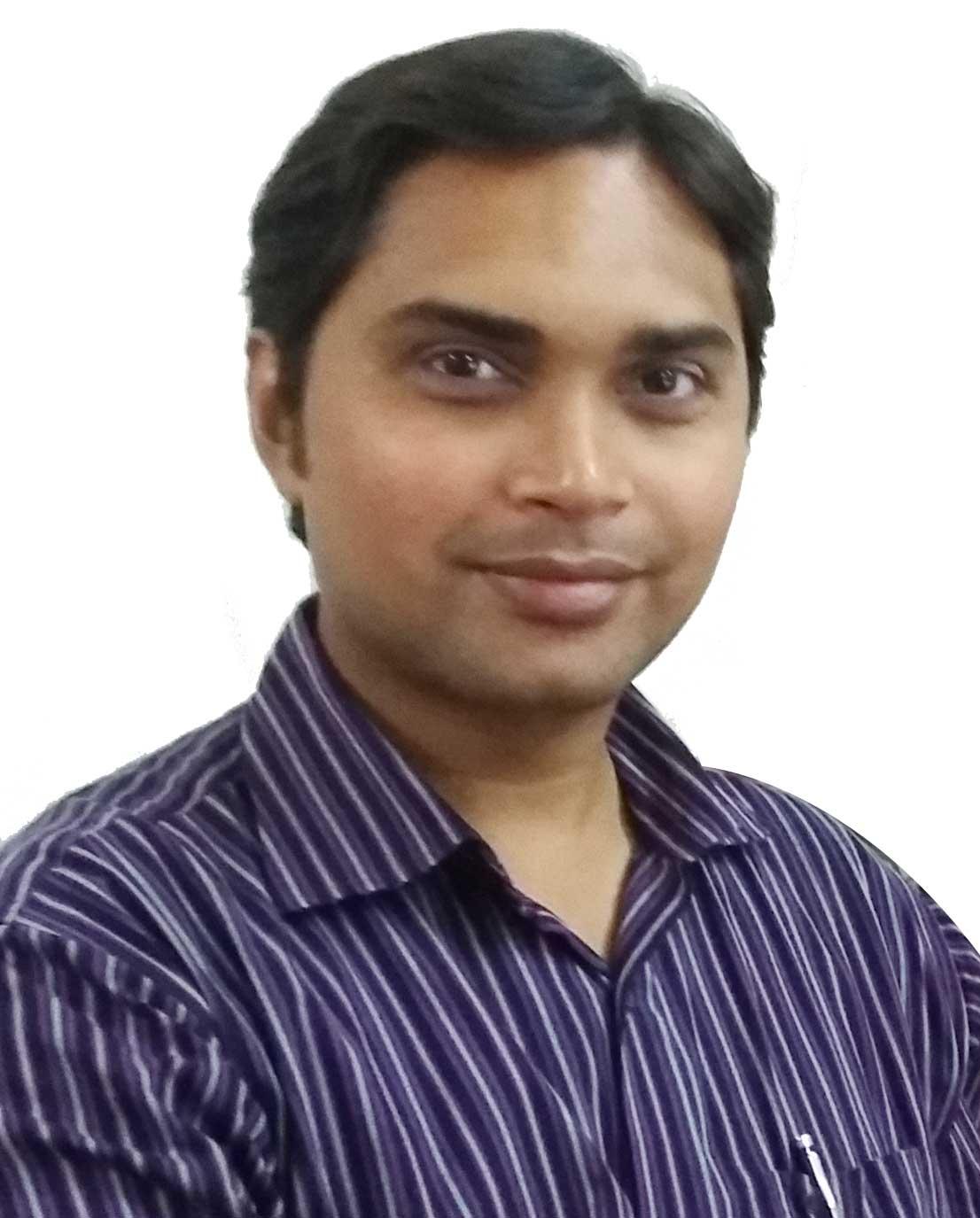 Sazzadur Rahman